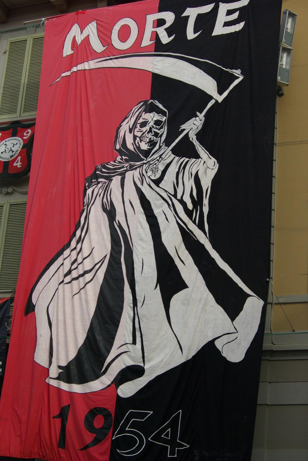 Ivrea 2009 005
