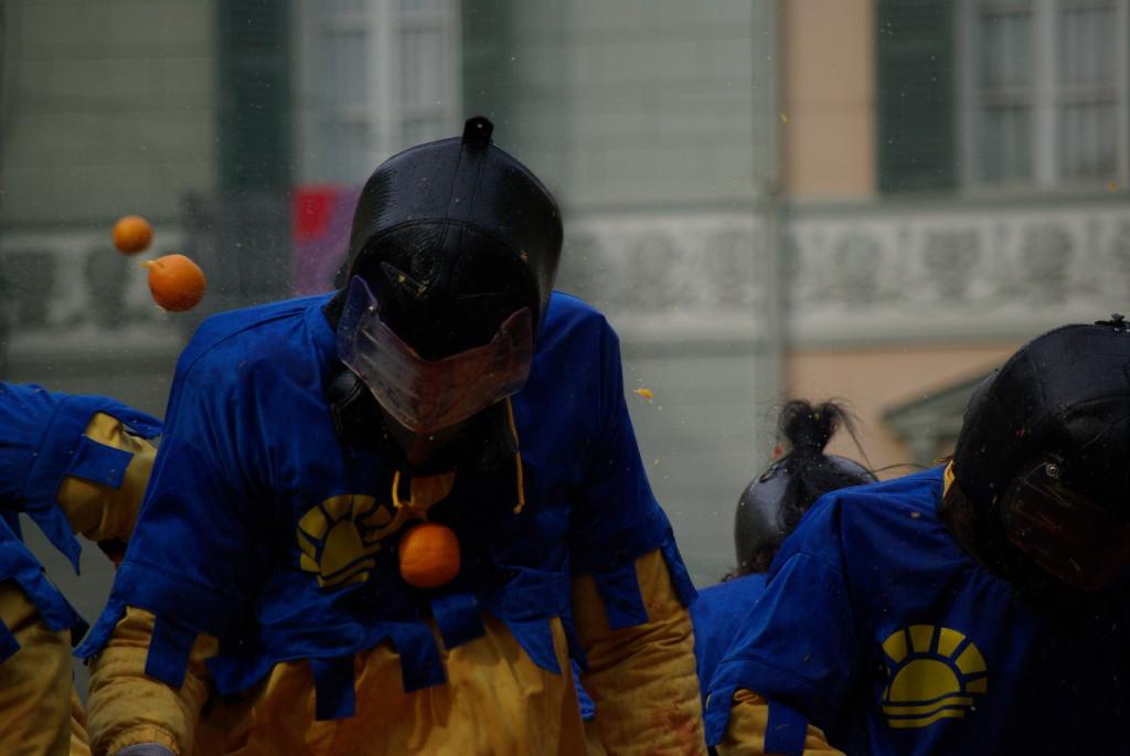 Ivrea 2009 015