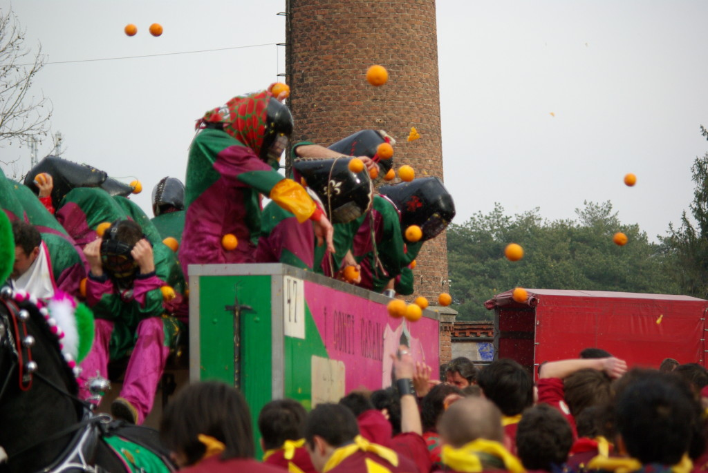 Ivrea 2009 044