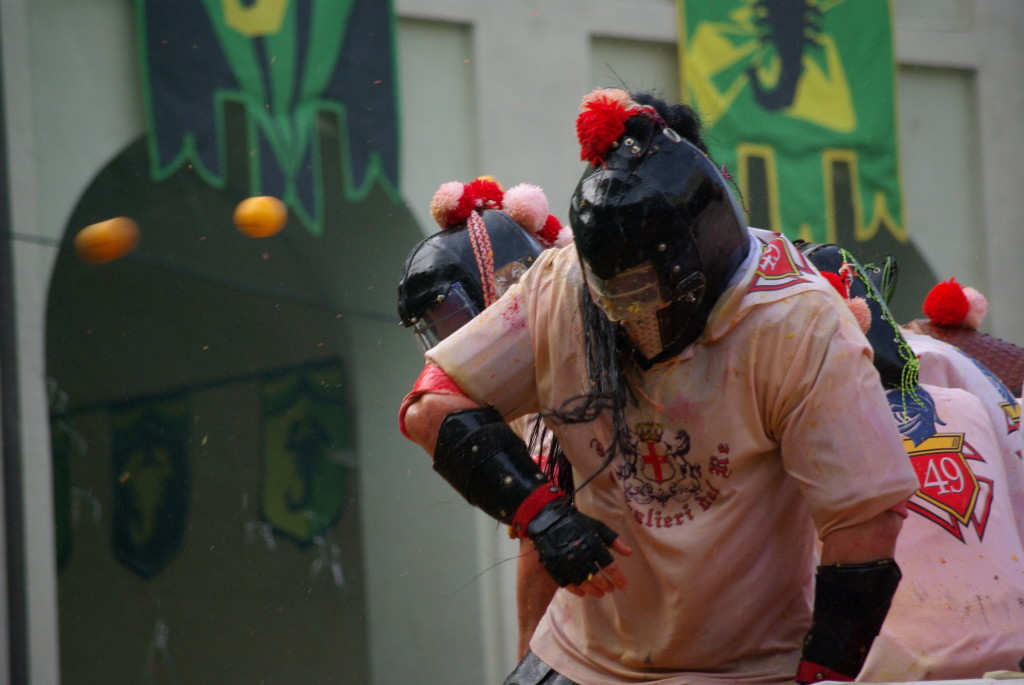 Ivrea 2009 117