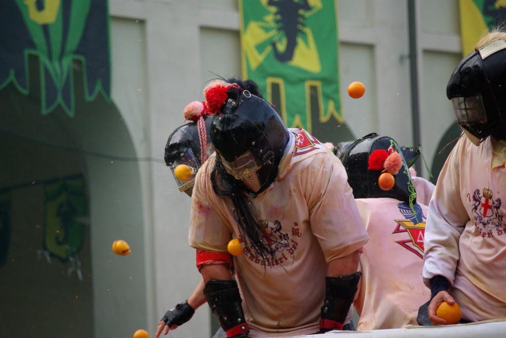 Ivrea 2009 118