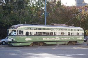 IMG 0265