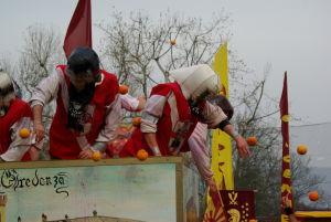 Ivrea 2009 053