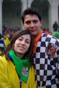 Ivrea 2009 146
