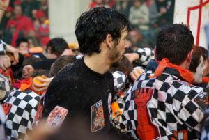 Ivrea 2009 155